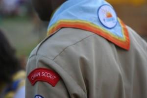 Boy_Scout