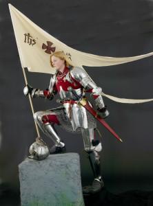 Joan-Arc-lg