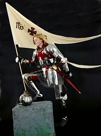 Joan-Arc-sm
