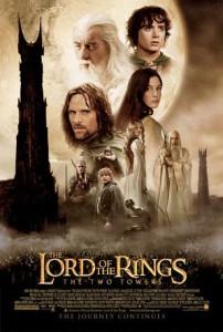 Lord-Rings-2