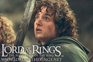 Lord-Rings-3