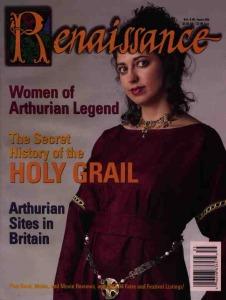 Renaissance-Cover