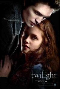 Twilight-sm