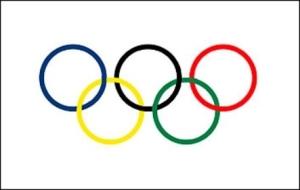 olympic_symbol
