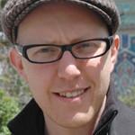 Prof. Benjamin Hale, assistant professor in environmental studies and philosophy at the University of Colorado, Boulder.