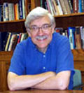 Prof. Richard Kaeuper