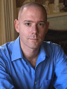 Prof. Damon Young