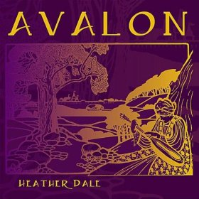 Heather Dale's album Avalon contains all 19 of her Arthurian-themed songs.
