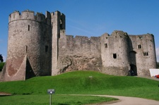 Castle Life image