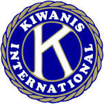 logo for Kiwanis International
