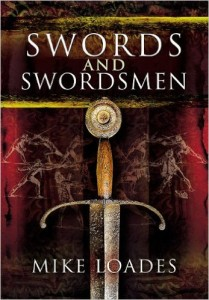Swords&Swordsmen