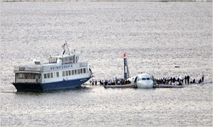 flight1549inthehudson
