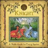 knightnoble