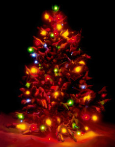 outdoor-christmas-tree-lg-234x300