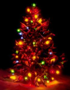 outdoor-christmas-tree-lg-234x300