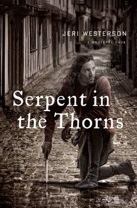 serpentthorns