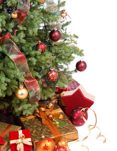 tree-with-gifts-234x300