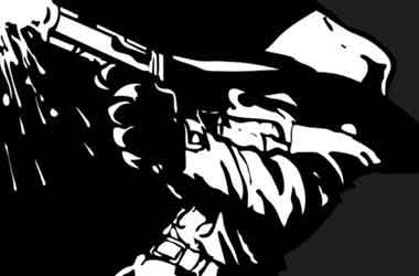 Calvin as Tracer Bullet