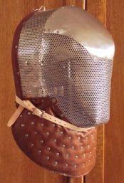 Tindill Designed Masks